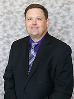 Marty W. Schimp