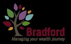 Bradford Groups